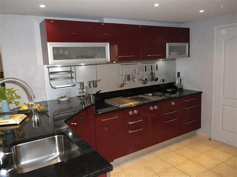 acheter une cuisine au portugal ou acheter cuisine pas cher ou acheter une cuisine equipee pas cher cuisine castorama pas