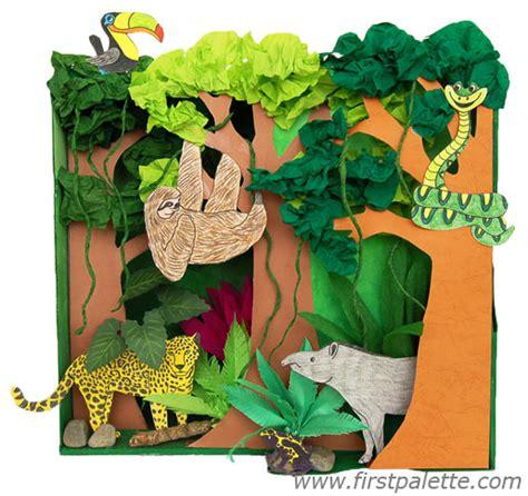 Rainforest Habitat Diorama Craft  Kids' Crafts. Small Bathroom Vanities Cheap. Garden Ideas At Home. Brunch Ideas With Bacon. Hair Ideas Magazine Website. Party Ideas Unisex. Small Bathroom Design Ideas Modern. Bulletin Board Ideas Nutrition Education. Woodworking Ideas For Kindergarten