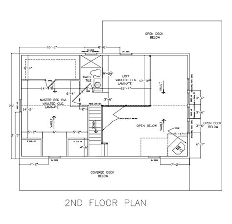 cedar creek floor plan log cabin floor plans log