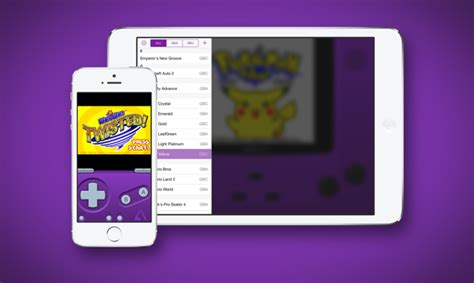 Install Gba Emulator On Ios 93, 931, 932 Without