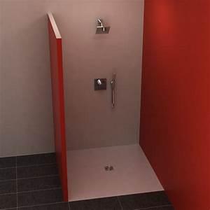 Trennwand Selber Bauen Ohne Bohren : duschabtrennung glas selber bauen duschabtrennung glas selber bauen alea duscht r ~ Markanthonyermac.com Haus und Dekorationen