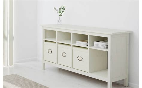 Ikea Ps Sideboard by 2019 White Gloss Ikea Sideboards