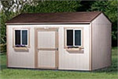 Tuff Sheds At Home Depot by 13 Best Images About Tuff Shed At Home Depot On