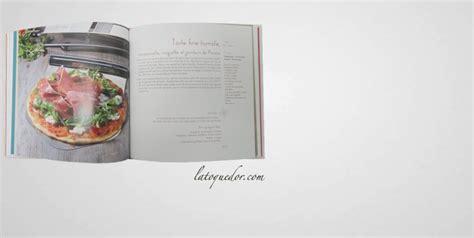 livre de cuisine 224 la mandoline livres scolaires et techniques la toque d or