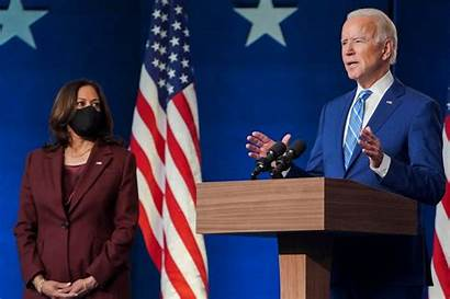 Biden Harris Win Rediff Economy Im Nov