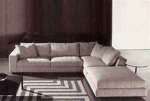 sofadesignsandiego just another wordpresscom site With modular sectional sofa san diego
