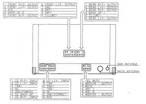 2005 dodge ram sub box 99 sc300 radio wiring diagram clublexus lexus forum