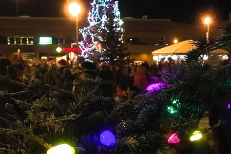 danville tree lighting 2017 anchorage tree lighting 2017 mouthtoears com