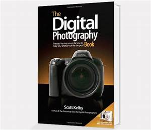 Photography Books Photography For Beginners Lighting Diagrams Digital Photography