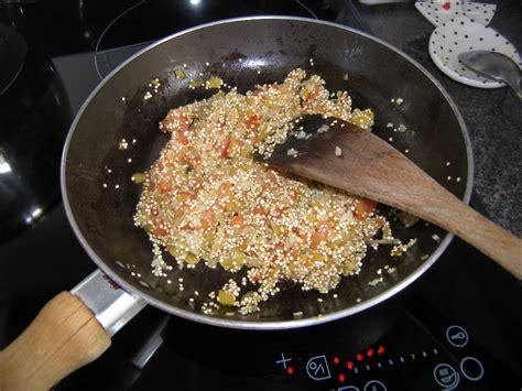 recette cuisine amerindienne patisson farci à l amérindienne la recette du dredi