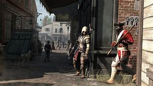 Buy Assassin's Creed III (PC) Online at Low Prices in ...