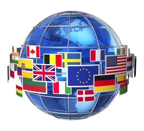 Us And Worldwide Trademarks  Miltons Ip