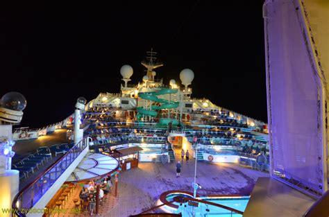 carnival conquest lido deck plan 530 carnival conquest cozumel lido and parorama deck at