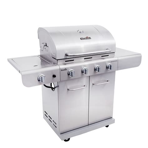 char broil patio bistro electric grill recall 28 images