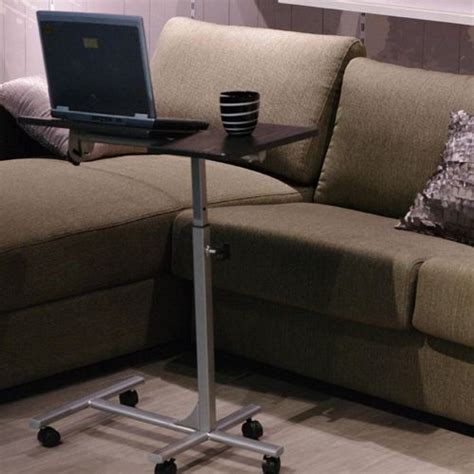 1000 Images About Laptop Desk Stand On Pinterest Bed