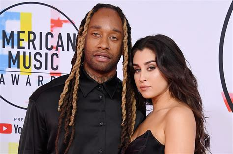 Ty Dolla Sign Video Interview