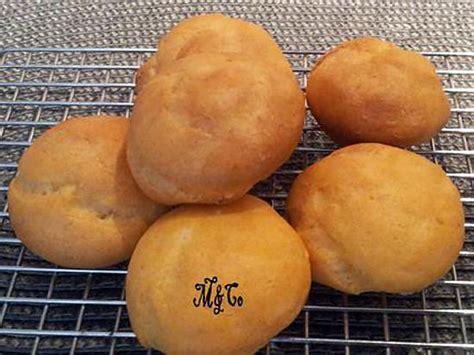recette de p 226 te 224 choux sans gluten et sans sucre