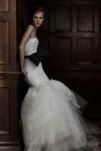 vera wang wedding dresses spring 2016 08 With vera wang wedding dresses 2016