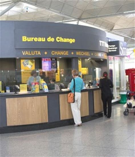compare bureau de change exchange rates best bureau de change 28 images 17 meilleures images