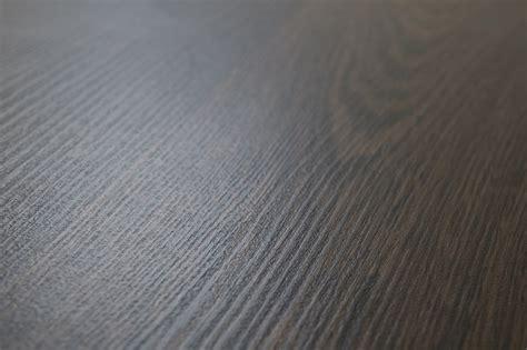 espresso laminate flooring interior design and laminate flooring a guest post from rob jones of builddirect unusable