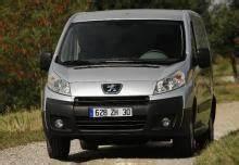 Cote Autovista : cote auto gratuite et fiche technique peugeot expert expert fourgon tole 227 l1h1 1 6 hdi 90 fap ~ Gottalentnigeria.com Avis de Voitures