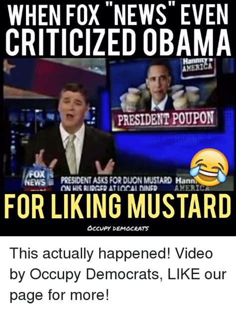 Fox News Meme 25 Best Memes About Fox News Fox News Memes