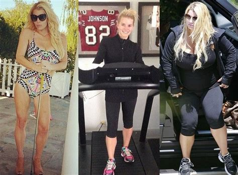 Best 25+ Jessica Simpson Diet Ideas On Pinterest