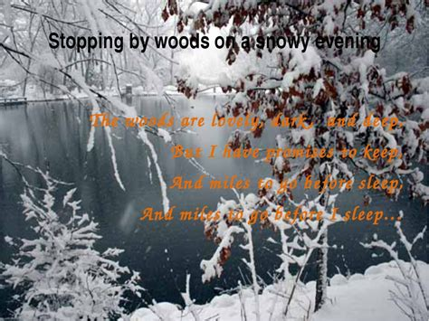 Original Resume Chelmsford Ma by Stopping By Woods On A Snowy Evening Essays