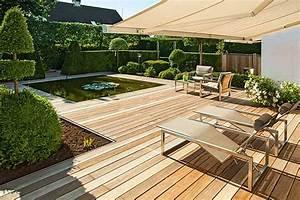 Praxis Anmeldung Möbel : moderne stadtg rten malerblatt medienservice ~ Markanthonyermac.com Haus und Dekorationen