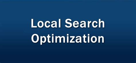 local search optimization how does local search optimization work jtpratt media