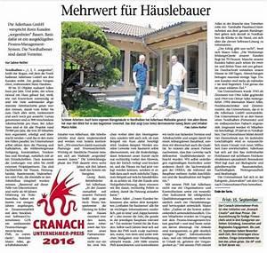 Neue Presse Kronach : neue presse kronach adlerhaus ~ Buech-reservation.com Haus und Dekorationen