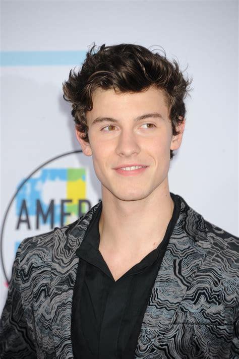 Hot Pictures of Shawn Mendes   POPSUGAR Celebrity UK Photo 54