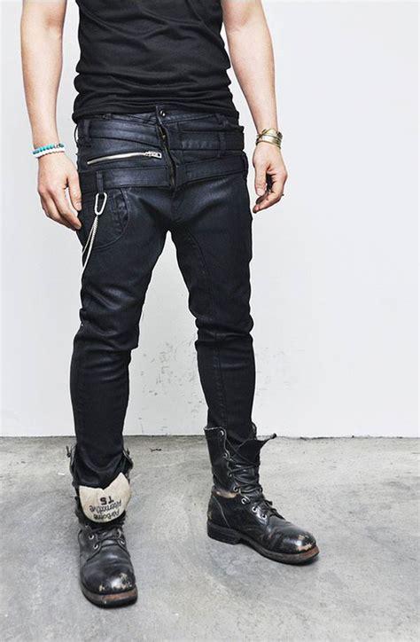 funky jeans  boys   funky jeans  teenage guys
