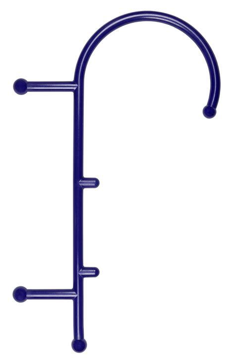 CanDo full body and neck massager cane - Walmart.com ...