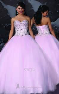Pink Sweet 16 Dresses Ball Gowns