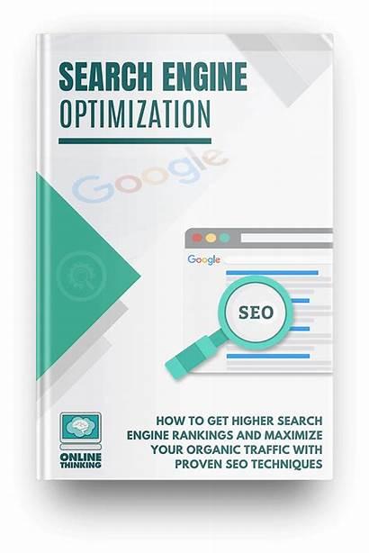 Optimization Engine