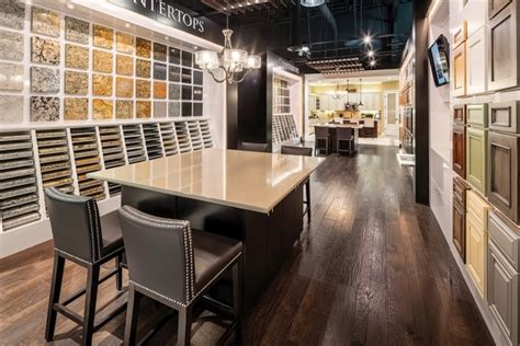 Home Builders Design Centers by Builders Offer Design Centers Las Vegas Review Journal