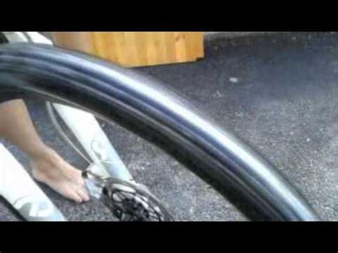 réparer une chambre à air sans rustine comment reparer pneu tubeless la réponse est sur admicile fr