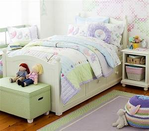 Catalina storage bed pottery barn kids for Catalina bedroom set pottery barn