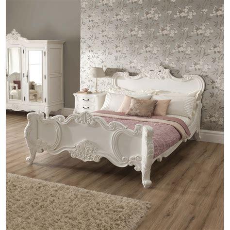 vintage  room   shabby chic bedroom furniture