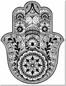 mandala designer mandala designs coloring book 31 stress relieving designs studio mandala book