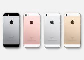 when did iphone come out los mejores tel 233 fonos compactos de 2016 rwwes