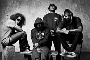 Black Hippy Lyrics, Songs, and Albums | Genius