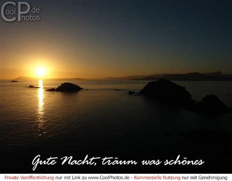 Erholsame Nacht Bilder by Coolphotos De Gru 223 Karten Tageszeiten Gute Nacht