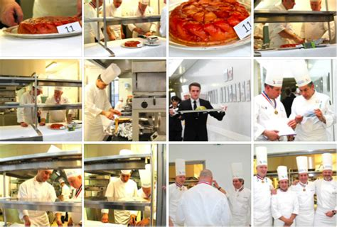 mof cuisine mof cuisine 2015 le concours de cuisine qui vise l 39 excellence
