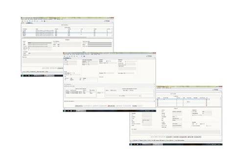 bureau erp logiciels erp un outil indispensable pour les entreprises