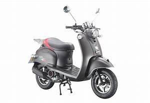 Iva Venti 50 : iva motorroller venti 50 50 ccm 45 km h 50 ccm 45 km h f r 2 personen online kaufen otto ~ Blog.minnesotawildstore.com Haus und Dekorationen