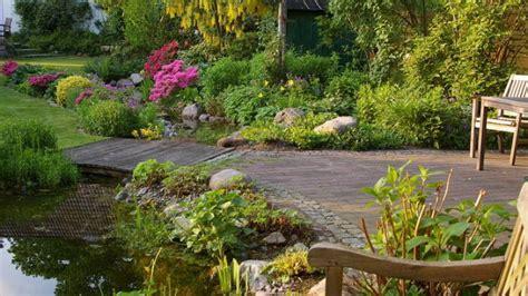 Mein Schöner Garten Gartenplaner by Garten Planen App Mein Sch Ner Garten Gartenplaner Web