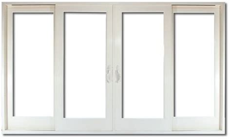 vinyl impact doors gliding patio doors in the eco mart