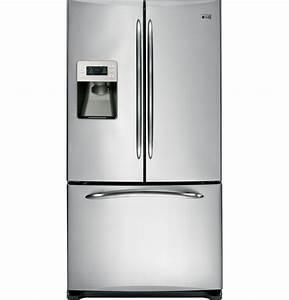 Wiring Diagram Ge Side By Side Refrigerators  U2013 The Wiring Diagram  U2013 Readingrat Net